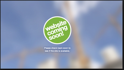 You are currently viewing Solved: The site DOES NOT open without www, Without www the domain is not working